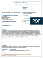 bridge approach settlement study.pdf