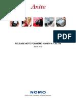 Release Note for Nemo Handy-A 1.50.116.pdf