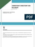 CORPORATE FUEL.pdf