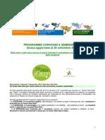 keyenergy.pdf