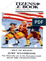 Citizens.Rule.Handbook.pdf
