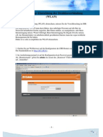 DIR-600_howto_de_WLAN.pdf