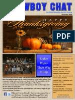 McNeese Student Housing Newsletter November.pdf