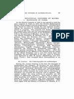 congresso dei matematici 1900.pdf