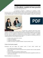 Resurse_umane_si_fiscalitate_modele_de_bune_practici.pdf