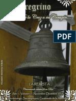 Revista El Peregrino