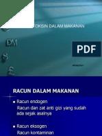 AKP_ 4 TOKSIN DLM PANGAN.ppt