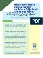 WSAAI-Clinical-Trial-012109.pdf