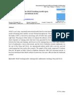63-255-1-PB.pdf