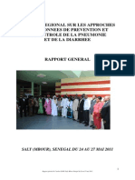 Suivi décentralisé TANAHASHI Rapport GAPP_Sénégal 27 juillet final.pdf