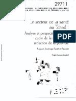 Suivi décentralisé TANAHASHI 29711.pdf