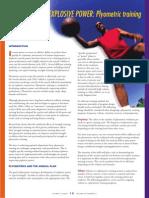 SSC.pdf
