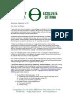 TheCityOfOttawaNeedsToActToStopClimateChange-14Sept2011.pdf