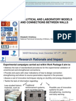 ANALYTICAL AND LABORATORY MODELS.pdf