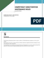 ELECTRICAL MAINTS.pdf