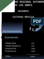 Dispositivos_moviles