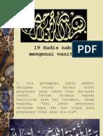 TAZKIRAH.PPS