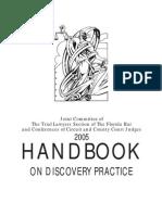 Florida Discovery Handbook.pdf