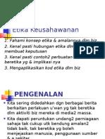 25058017-Etika-Keusahawanan.pdf