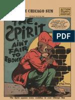 Spirit_Section_1943_05_30.pdf