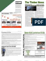 11 01 2013 Nov TN Online.pdf
