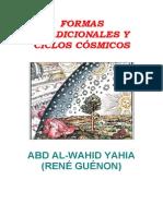 Formas tradicionales y ciclos cosmicos.pdf