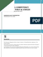 F& A Competency.pdf