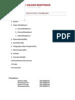 Executive Summary.pdf