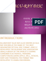 bluray-disc-ppt-by-dhruv2-1222350645931113-9.ppt