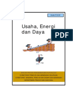 fis-09_usaha_energi_dan_daya3.pdf