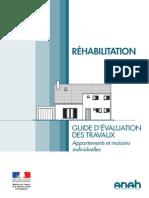 guide de réhabilitation logements-individuels