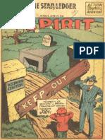 Spirit_Section_1943_06_27.pdf