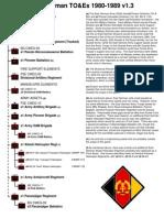 modcweastgerman.pdf