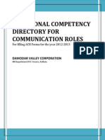 FC_Communication.pdf