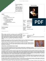 Paco de Lucía.pdf