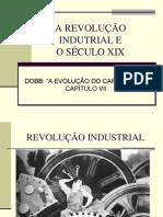 Dobb - Cap-¦ítulo 7 - ECEC