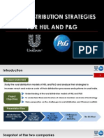 Difference bw HUL and P&G Distribution structure.pdf