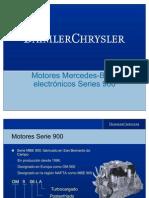 53997199-Motor-MBE-Series-900-23-03-06