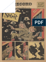 Spirit_Section_1944_02_13.pdf