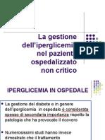 5-Ciamei-gestione-paziente-diabetico-ospedalizzato-non-critico (1).pdf