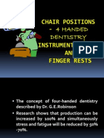 5. chair positions class.ppt