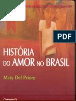 delpriore_historiadoamornobrasil