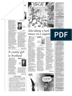 Op-Ed Mustang News 10-31-13.pdf
