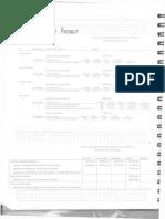 EJERCICIO DE PROYECT.pdf