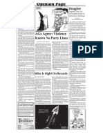 Op-Ed Seminole Daily Producer 10-27-13.pdf