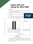 Complete EDM Handbook_12.pdf