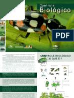fold06-08_controleBiologico