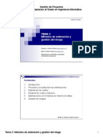 GP-AGII_Tema_3-Metodos_de_estimacion_y_gestion_del_riesgo_2pp.pdf