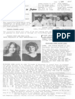 Fleenor-Julius-Virginia-1984-Japan.pdf