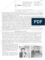 Fleenor-Julius-Virginia-1985-Japan.pdf